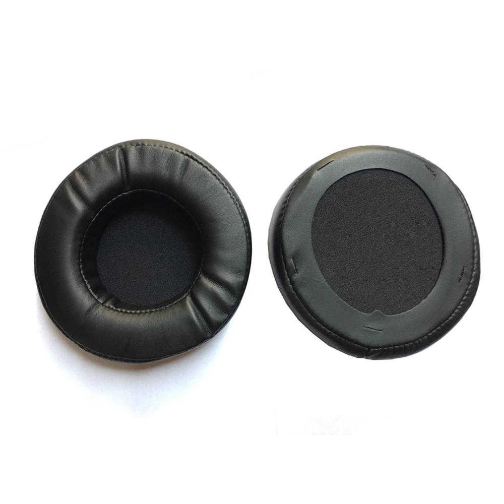 Miếng đệm ốp tai nghe dùng cho tai nghe Zidli ZH17