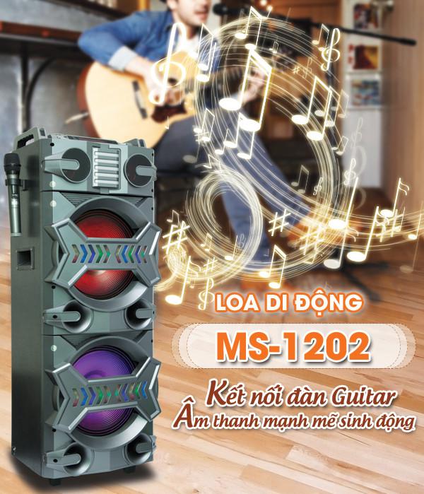 Loa-keo-di-dong-ms1202
