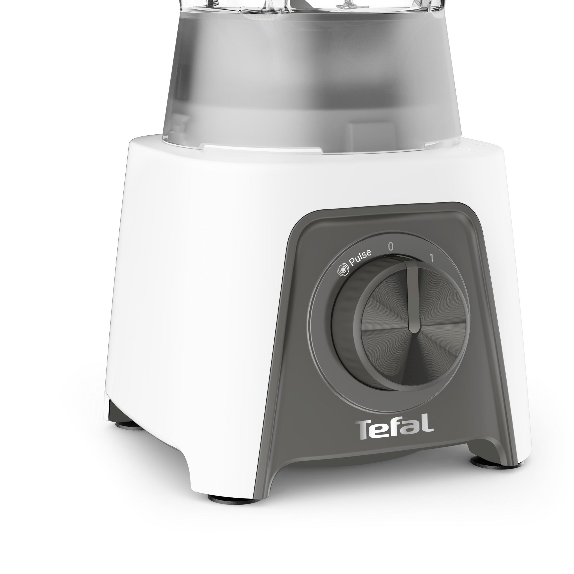 Máy xay sinh tố Tefal BL2C0130- Hàng chính hãng