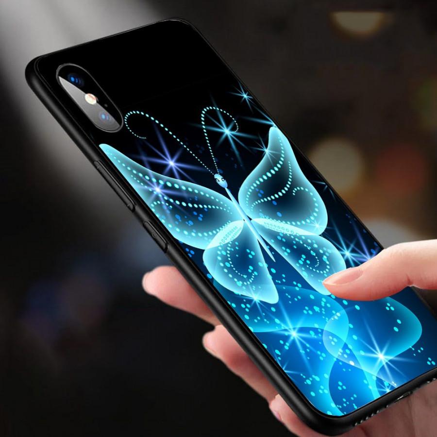 Ốp Lưng Dành Cho Máy Iphone X -Ốp Ảnh Bướm Nghệ Thuật 3D Tuyệt Đẹp -Ốp  Cứng Viền TPU Dẻo,Ốp Chính Hãng Cao Cấp - MS BM0002 - 23378733 , 4417299986094 , 62_14458288 , 149000 , Op-Lung-Danh-Cho-May-Iphone-X-Op-Anh-Buom-Nghe-Thuat-3D-Tuyet-Dep-Op-Cung-Vien-TPU-DeoOp-Chinh-Hang-Cao-Cap-MS-BM0002-62_14458288 , tiki.vn , Ốp Lưng Dành Cho Máy Iphone X -Ốp Ảnh Bướm Nghệ Thuật 3D T