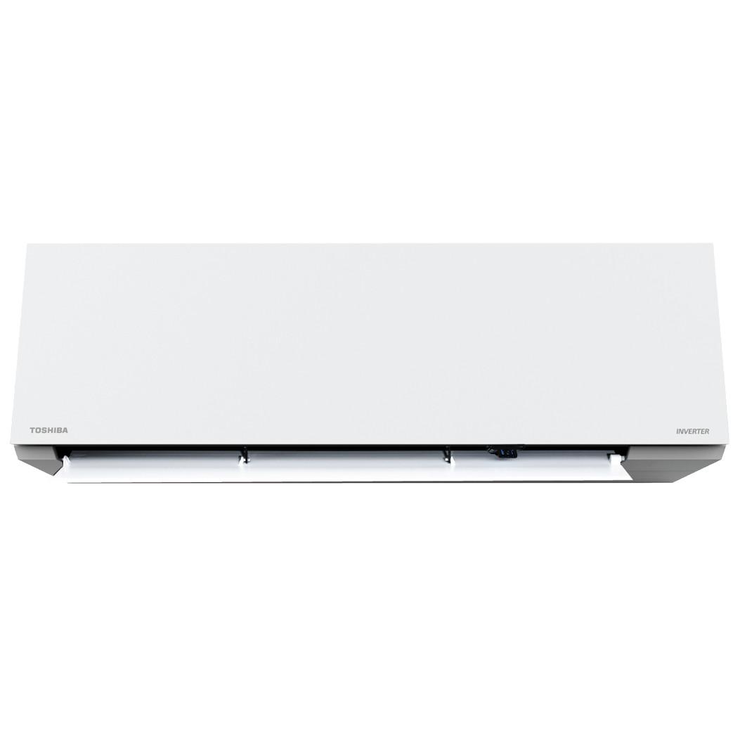 Máy Lạnh TOSHIBA Inverter 2.5 HP RAS-H24E2KCVG-V - Hàng chính hãng ( chỉ giao HCM )