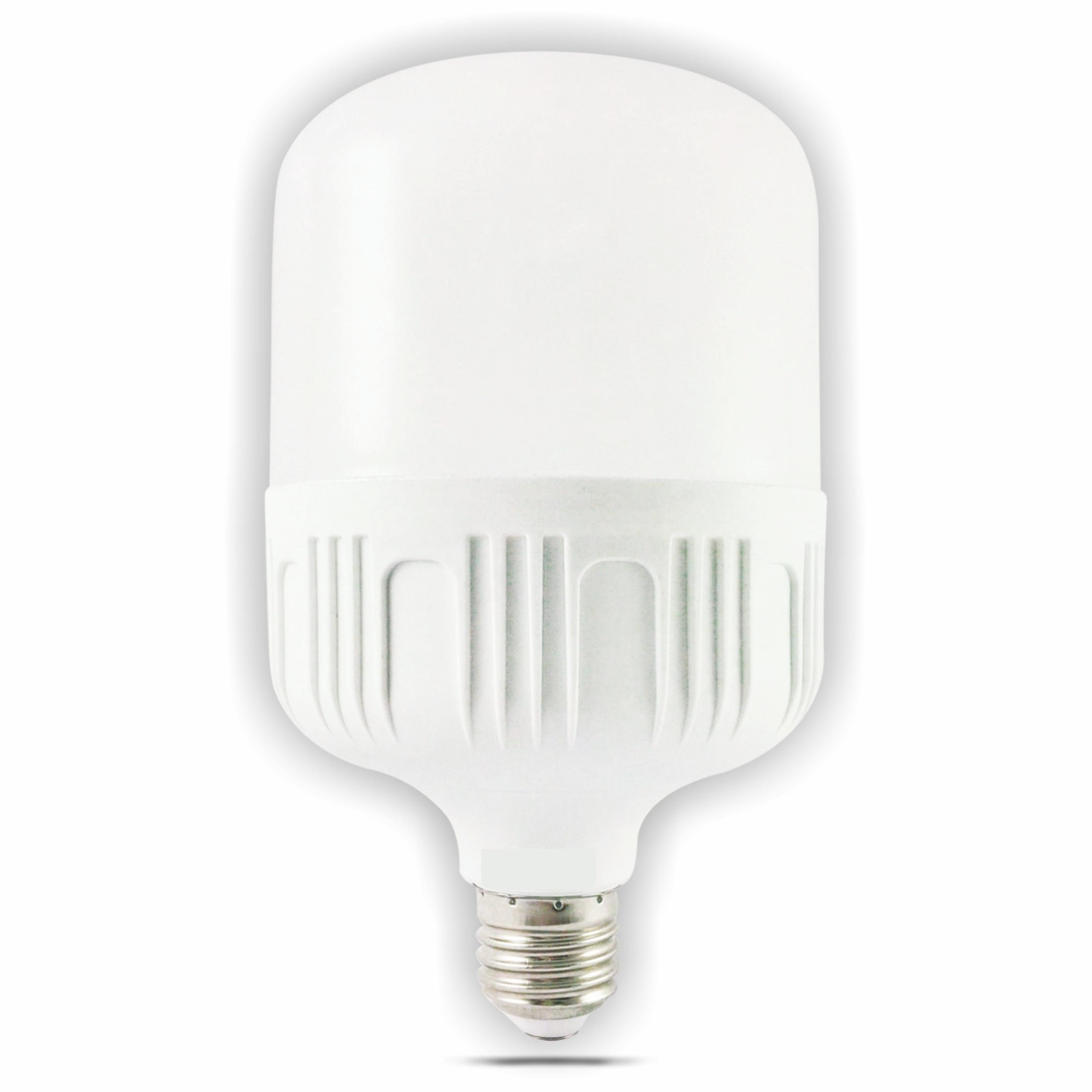 Bóng đèn led bulb trụ kín nước BK30W