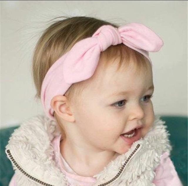 Sét 3 tuban cho bé gái từ 0-3 tuổi