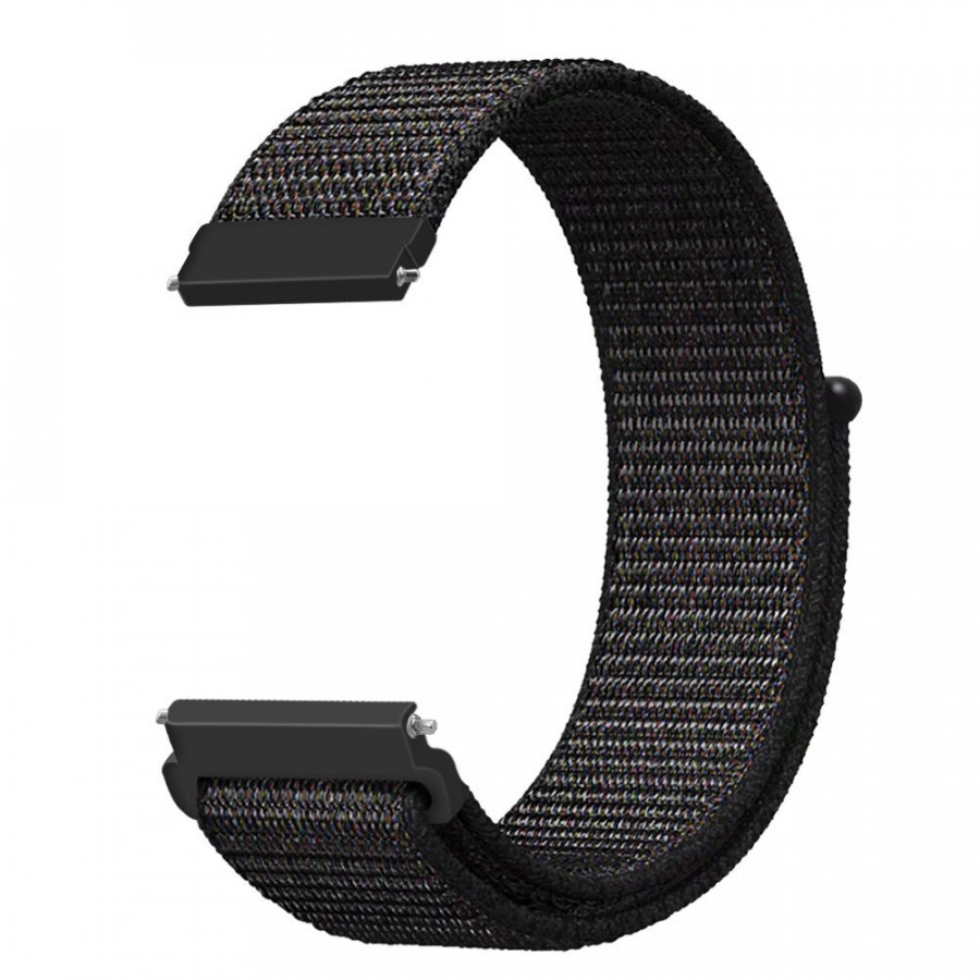 Dây Sport Loop 22mm bền bỉ