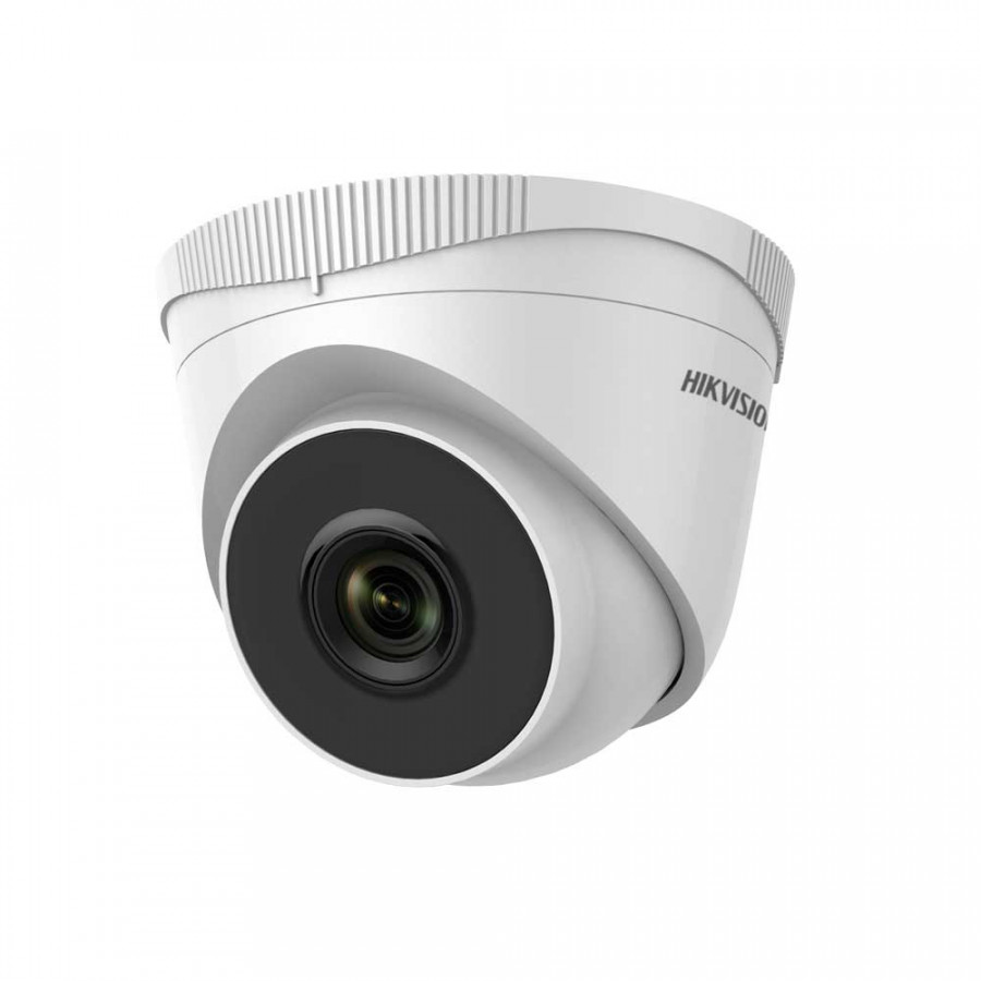 Camera IP Wifi Không Dây Hồng Ngoại Chống Nước 2 MP - Hikvision DS-2CD1321-I - Hàng chính hãng