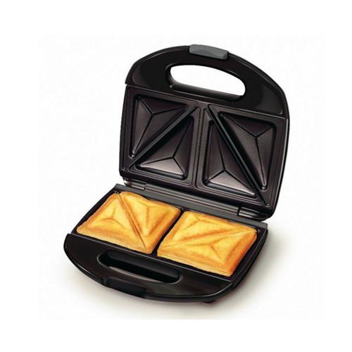 Máy nướng bánh mì tam giác, piza tại nhà siêu tiện lợi
