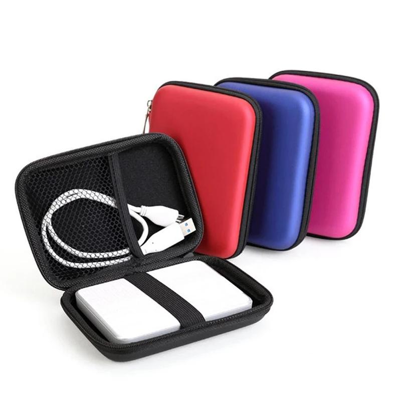 Micro thu âm mini thiết kế cài áo tiện dụng + Tặng kèm hộp đựng cao cấp (Màu Ngẫu Nhiên)