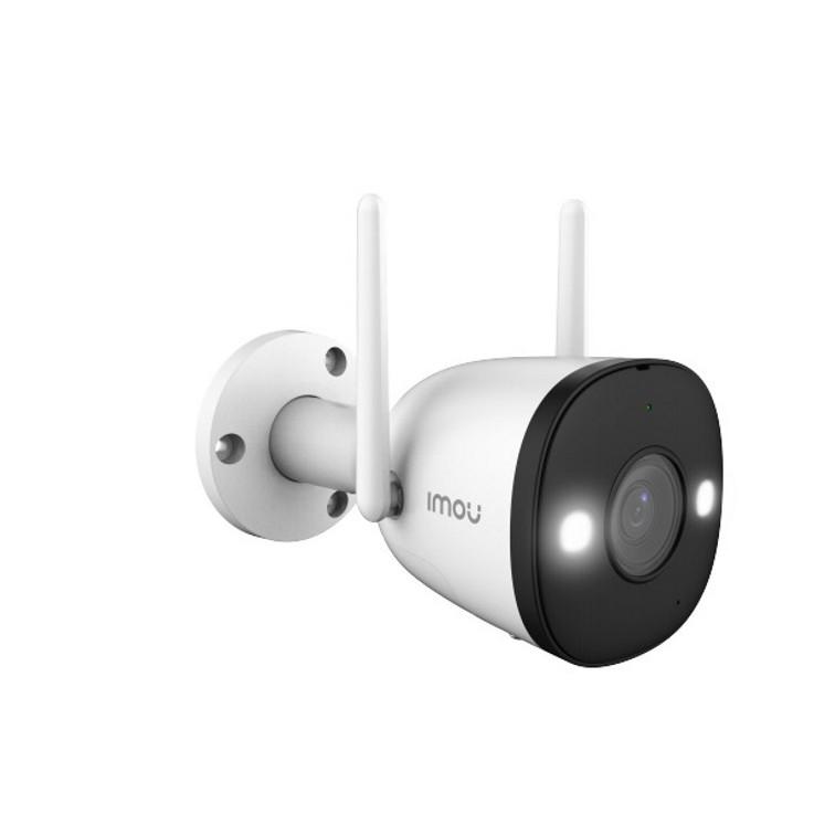 Camera IP Wifi Imou IPC-F22FP-IMOU Full HD 1080P,lắp ngoài trời - Hàng Chính Hãng