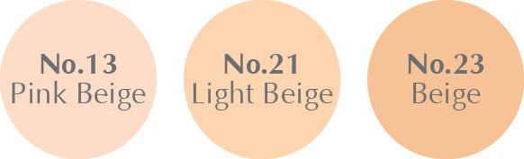 Kem che khuyết điểm Aroma Cover Foundation Hàn Quốc 14g No.21 Light Beige tặng kèm móc khoá 2