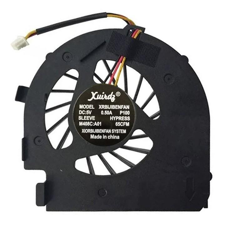 Quạt CPU cho laptop Dell Inspiron M4010 N4020 N4030