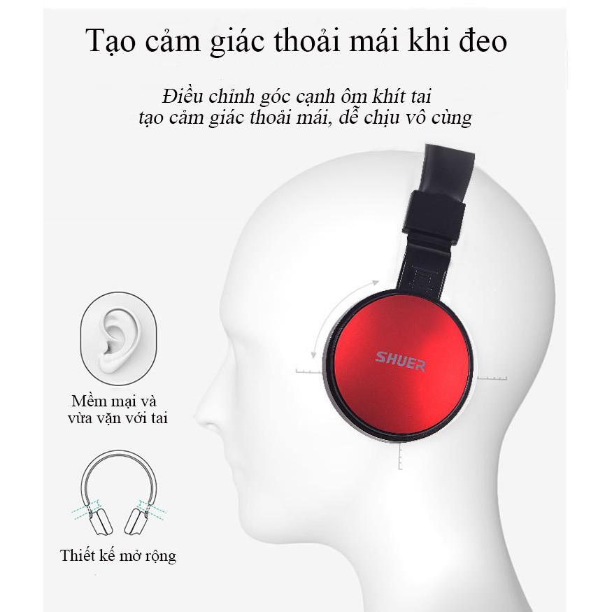 Tai Nghe Có Mic SE-5225 dành cho các game thủ