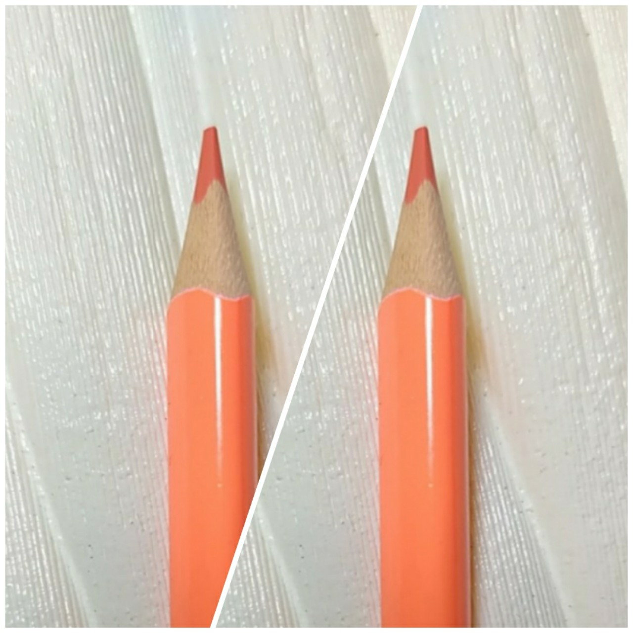 Bộ chì tô 12 màu hộp giấy hoa kim tuyến10033-12
