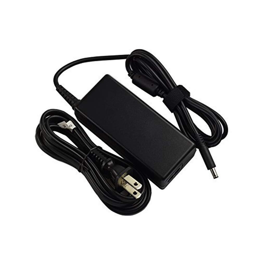 Sạc cho laptop Dell Vostro 3580 Adapter 19.5V-2.31A, 19.5V-3.34A