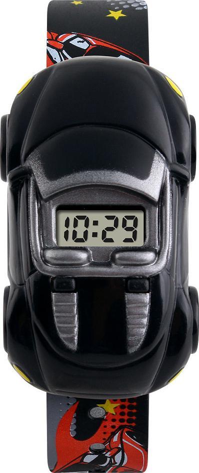 Đồng hồ đeo tay Skmei - 1241BK