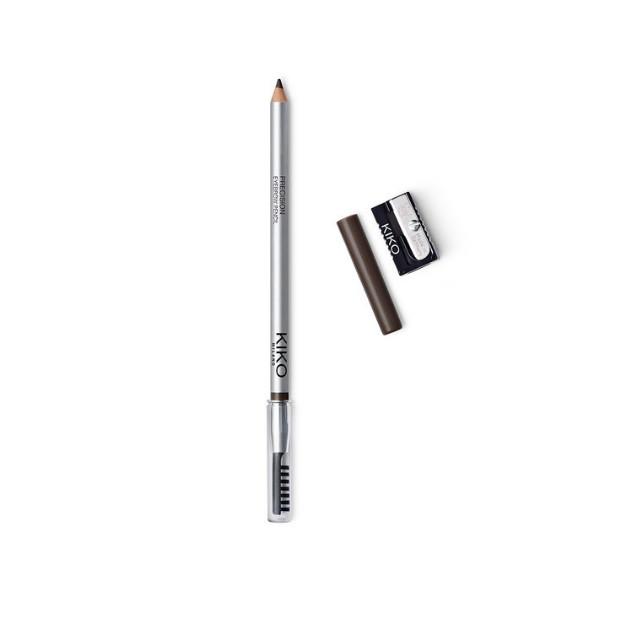 Kẻ mày Kiko Precision Eyebrow Pencil