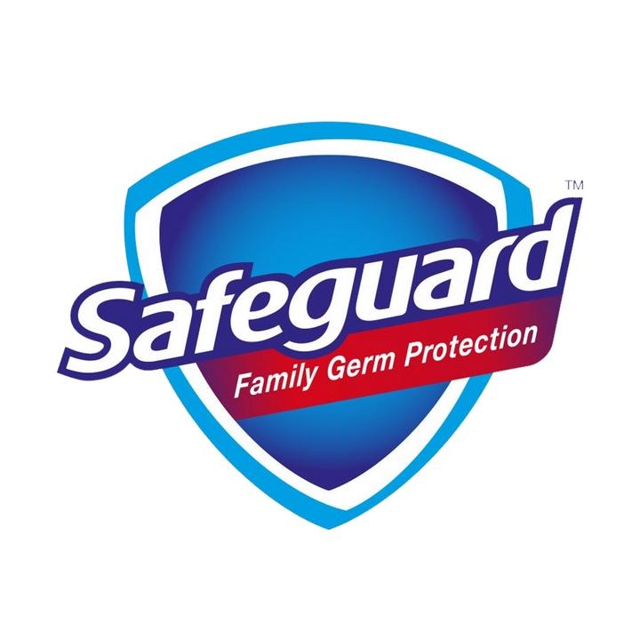 Combo 3 - Lốc 3 Xà Bông Cục Safeguard Trắng Tinh Khiết - 130g x 3