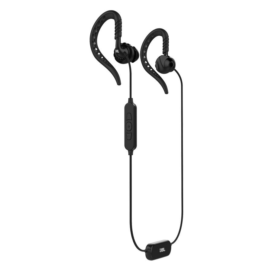 Tai Nghe Bluetooth Thể Thao JBL Focus 500 - Hàng Chính Hãng