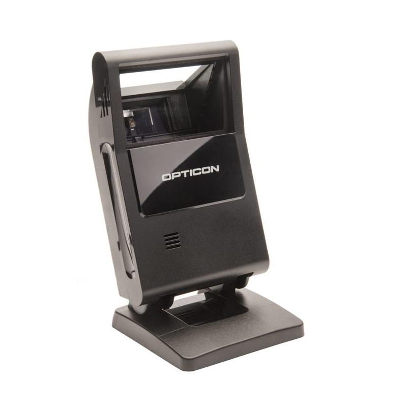 Máy quét mã vạch đa tia 2D Opticon M-10 ( Hàng chính hãng)