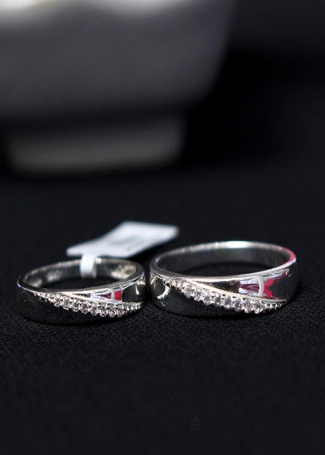 Nhẫn đôi Glosbe 5 không si cỡ trung12-10 - 23224265 , 6817512693293 , 62_12055301 , 1000000 , Nhan-doi-Glosbe-5-khong-si-co-trung12-10-62_12055301 , tiki.vn , Nhẫn đôi Glosbe 5 không si cỡ trung12-10