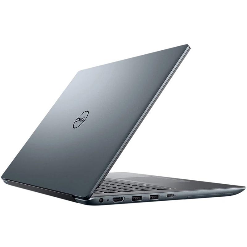 Laptop Dell Vostro V5490B (Core i5-10210U/ 8GB DDR4 2666MHz/ 256GB M.2 PCIe NVMe/ MX250 2GB GDDR5/ 14FHD IPS/ Win10) - Hàng Chính Hãng