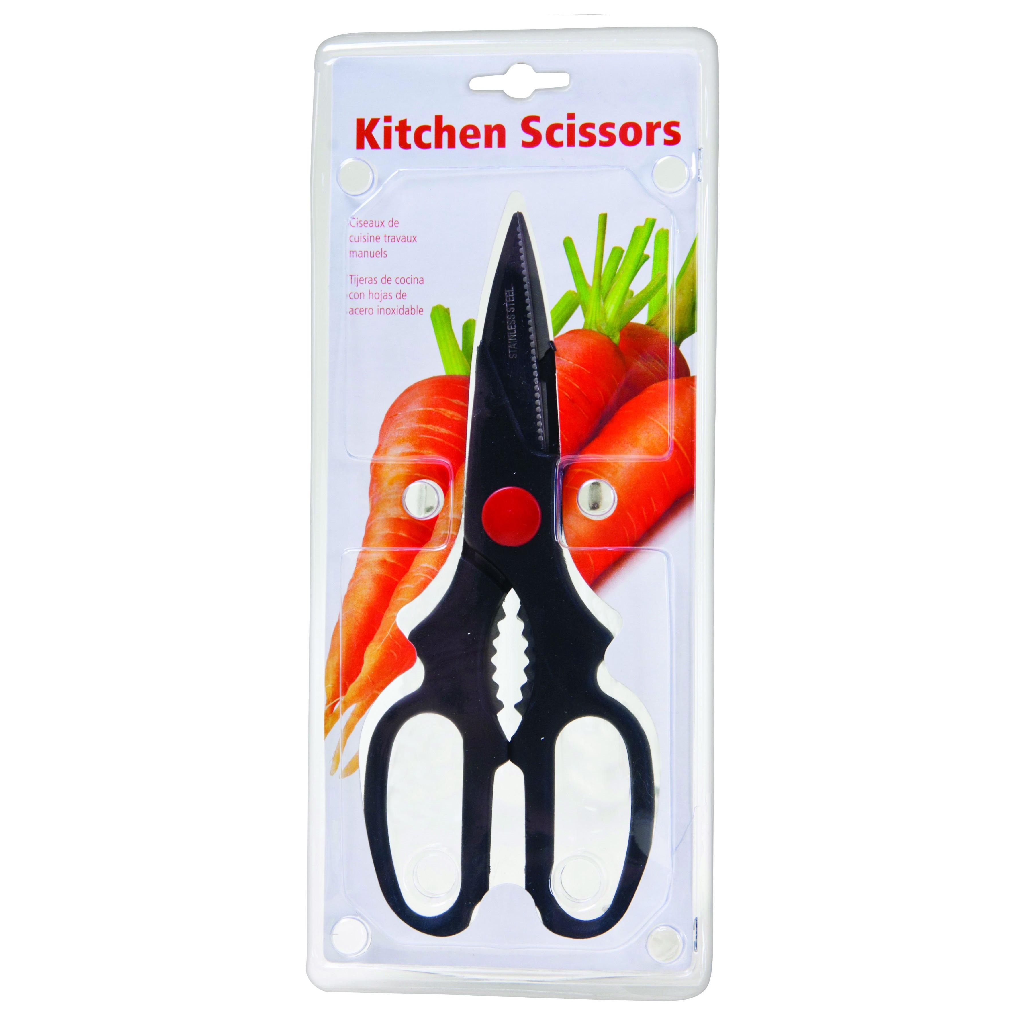 Kéo Nhà Bếp 20cm