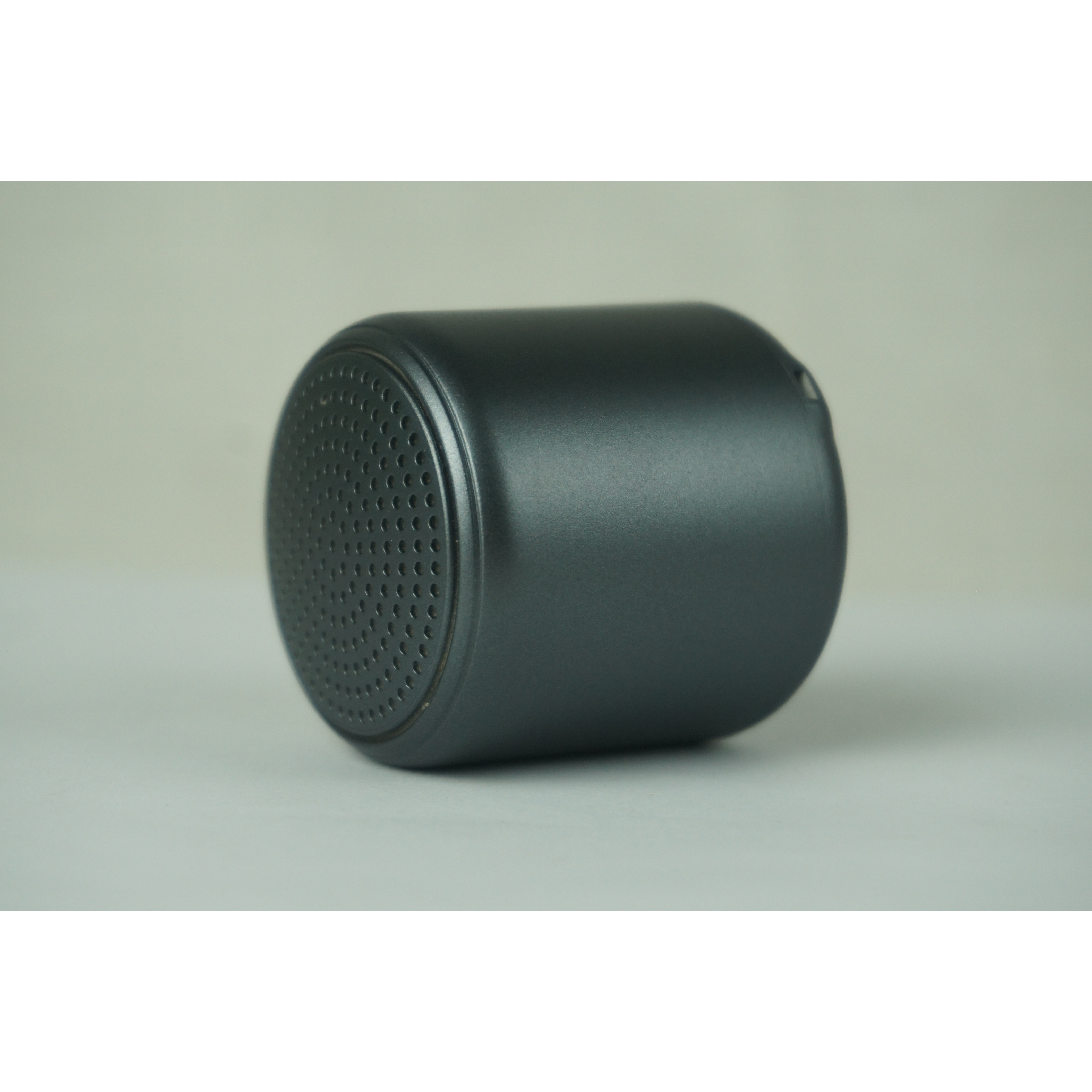 Loa Bluetooth mini TWS 5.0 PKCB không dây - Hàng Chính Hãng