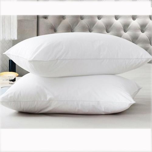 Combo 2 Gối ngủ bông mềm, hàng VN cao cấp Thời Trang Everest