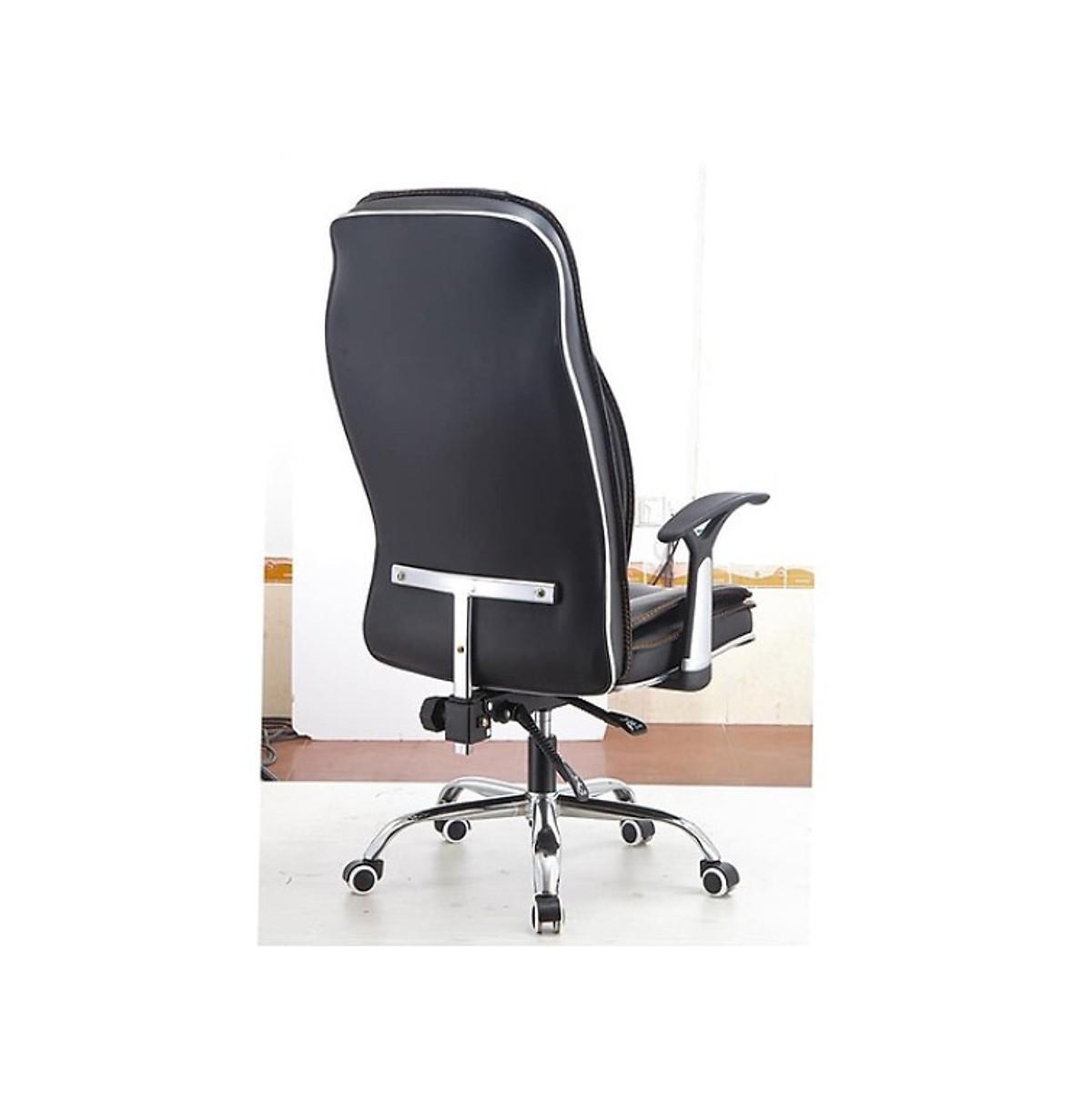 Ghế giám đốc - Ghế xoay văn phòng cao cấp