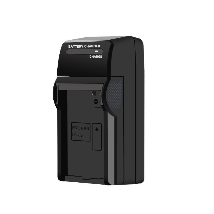 Sạc Pin NP-FZ100 cho Sony A9/A7RIII/A7III