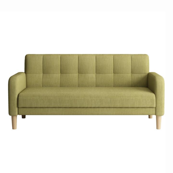 Ghế sofa phòng khách, sofa giường cao cấp