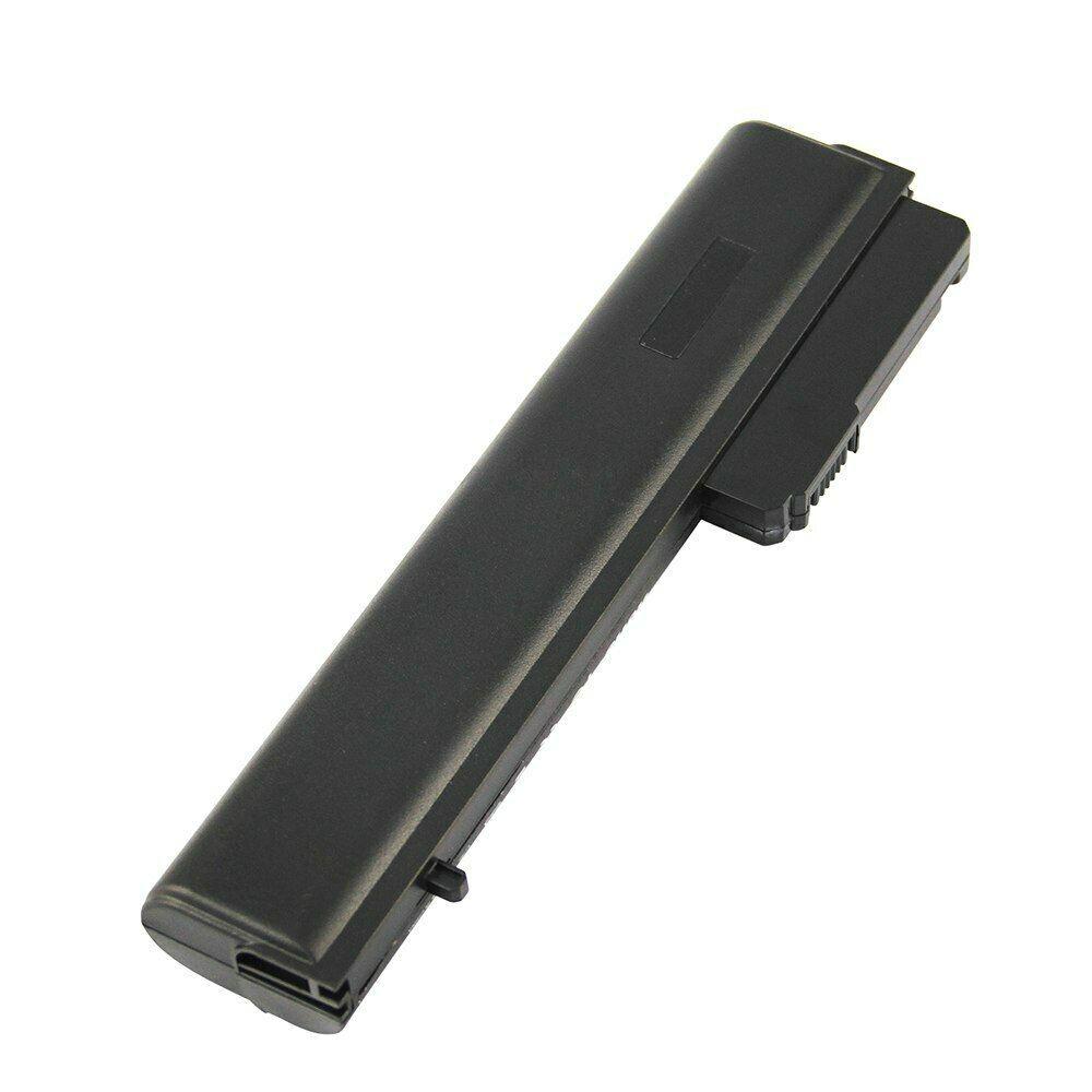 Pin Dành Cho laptop HP EliteBook 2530p 2540p 2510p NC2400 NC2410 - Hàng Nhập Khẩu