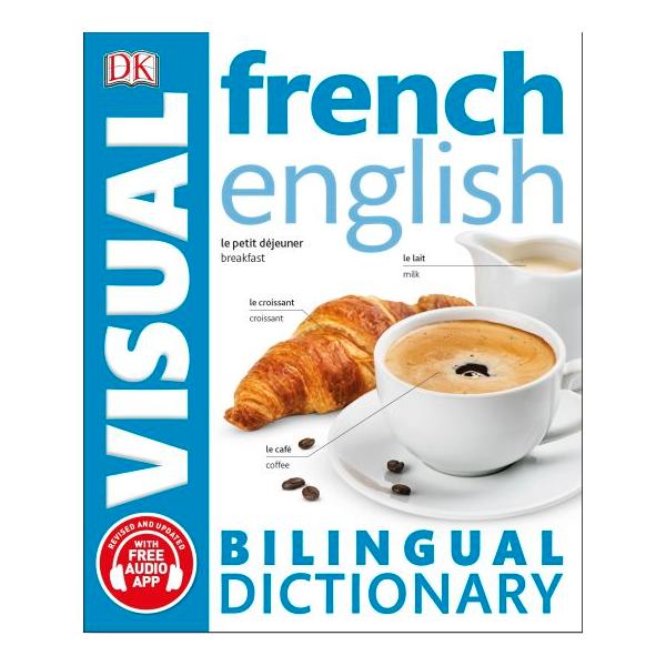 French/English