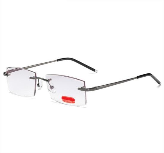 Kính viễn thị kính lão thị trung niên sẵn độ +1.00 đến +4.00 cao cấp 60kr