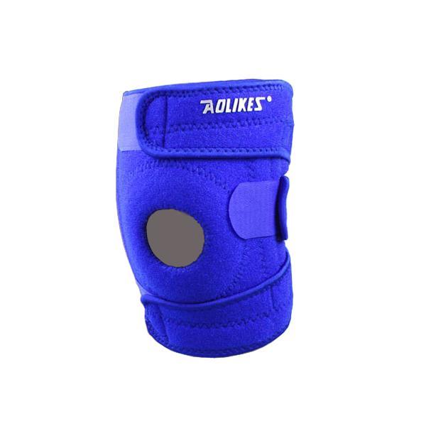 Đai quấn bảo vệ đầu gối thể thao AOLIKES TC-7912