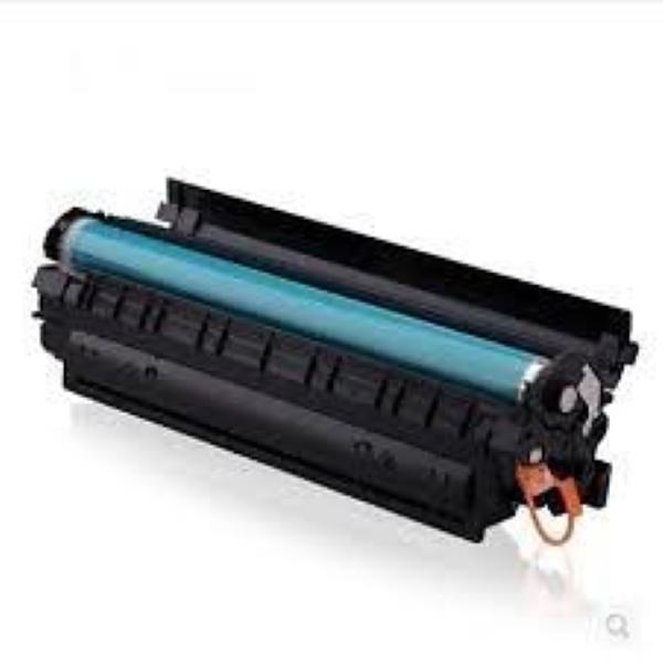 Mực in Orink 83A cho máy HP Pro M125, M126, M127