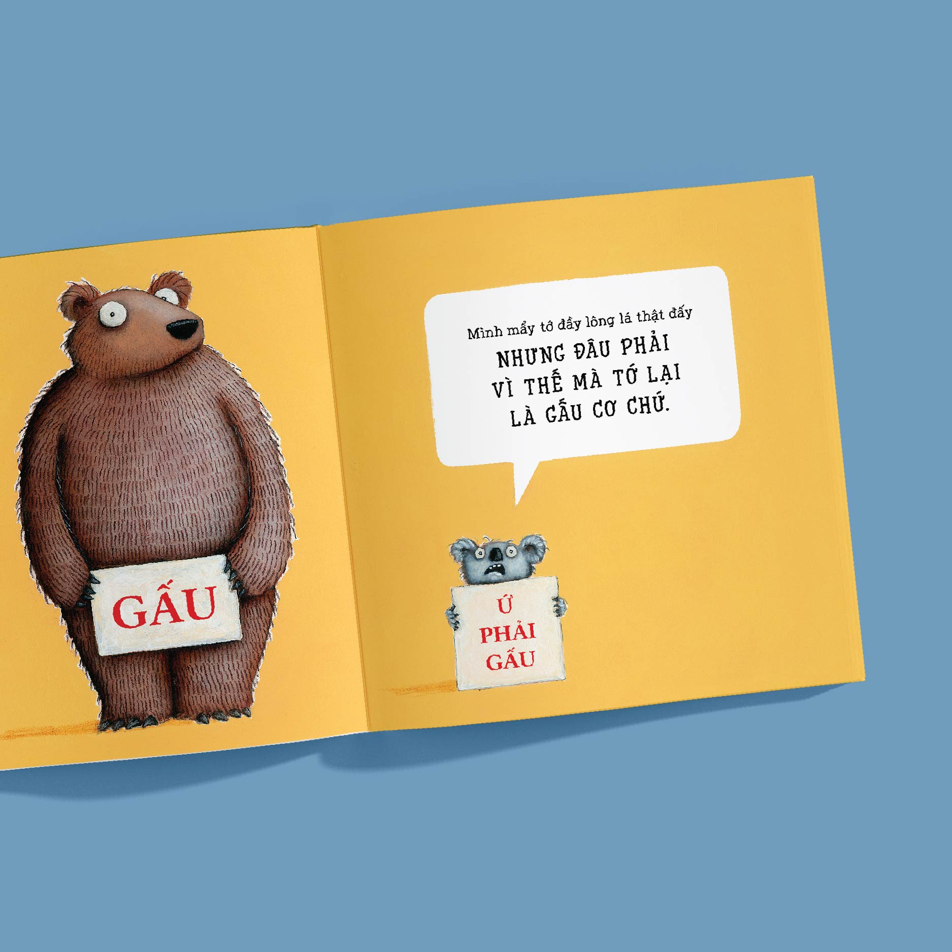 Sao con đến được đây hay vậy? - Khoa học hài hước dành cho trẻ 5 tuổi + - Crabit Kidbooks