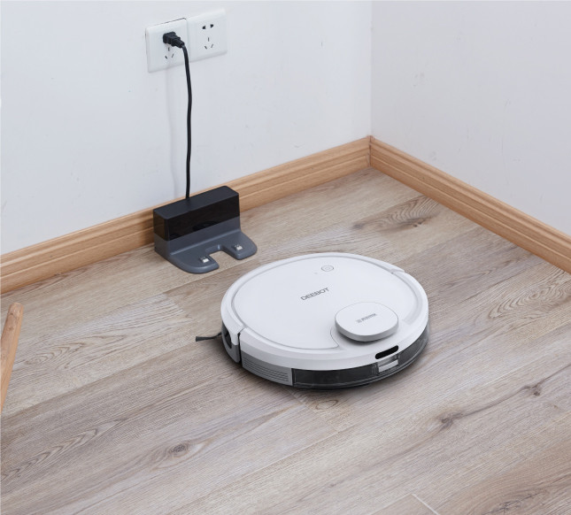 selling_point_1519886734Robot-Vacuum-Cleaner-DEEBOT-OZME930-14.jpg