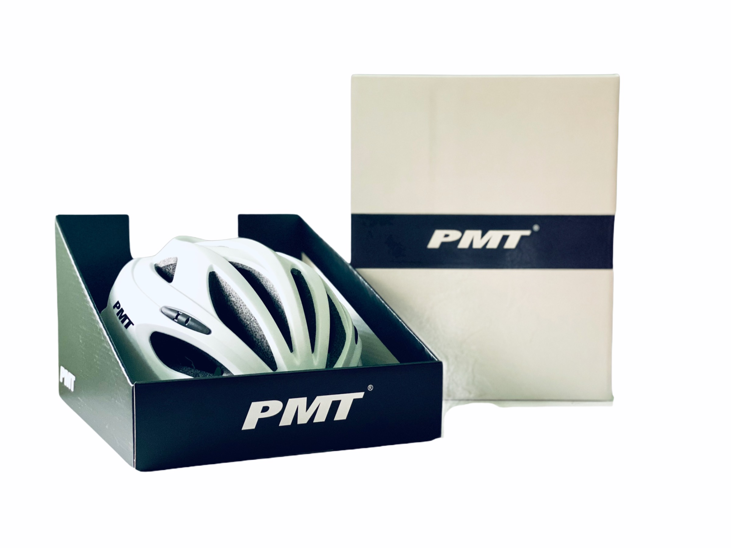 Nón bảo hiểm Xe đạp cao cấp thương hiệu PMT K15