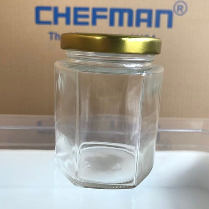 Máy làm sữa chua cao cấp Chefman 12 Cốc-Hàng Chính Hãng
