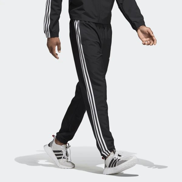 Quần dài thể thao Nam Adidas E 3S WIND PNT - DQ3100