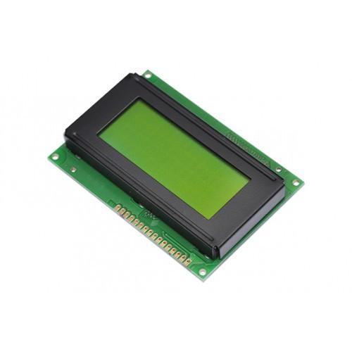 Màn hình LCD 16x4