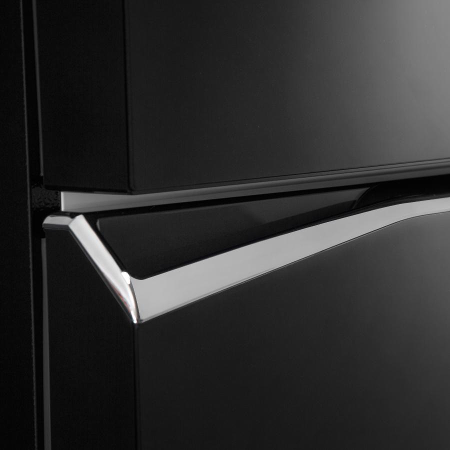 Tủ Lạnh Inverter Panasonic NR-BL351GKVN (326L) - Hàng Chính Hãng
