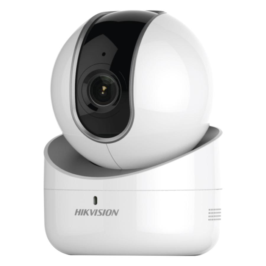 Camera IP Robot Hikvision 1MP DS-2CV2Q01EFD-IW - Hàng Chính Hãng