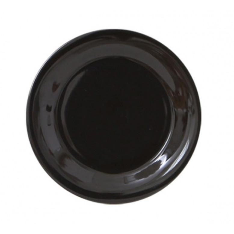 """Đĩa tròn Ivy 9""""- Erato- Hàng nhập khẩu Hàn Quốc"""