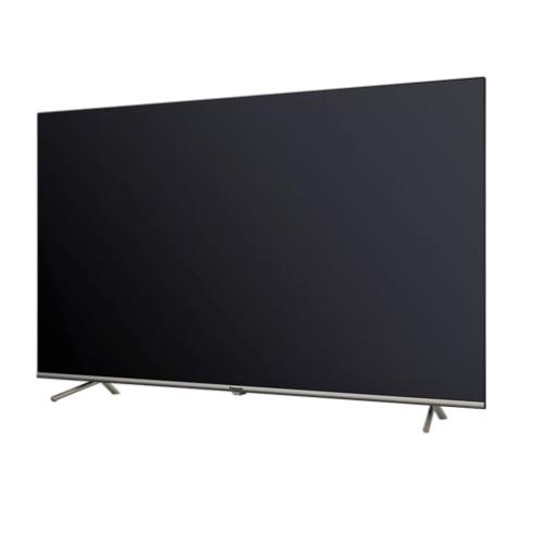 Smart Tivi 4K Panasonic 55 Inch TH-55GX655V - chỉ giao hàng TP.HCM
