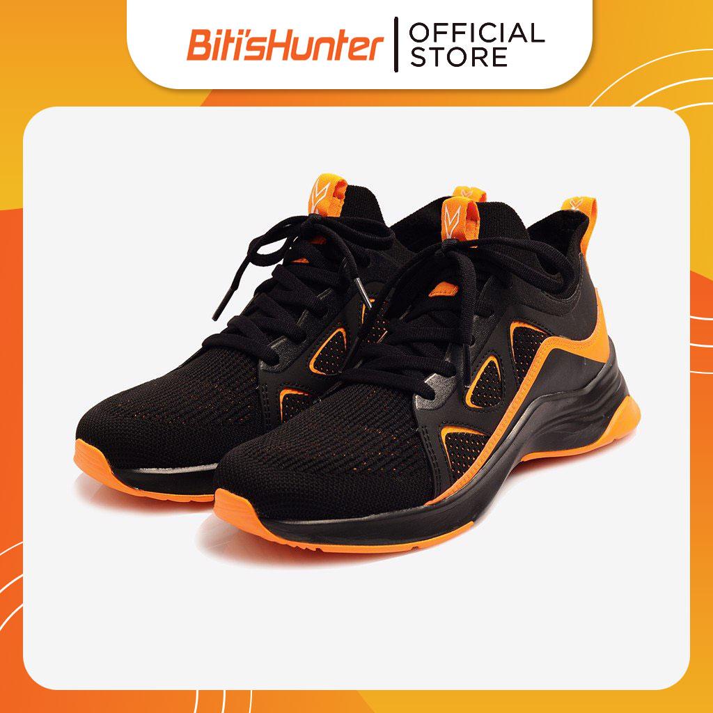 Hình ảnh Giày Thể Thao Nữ Biti's Hunter X 2k20 DSWH03400