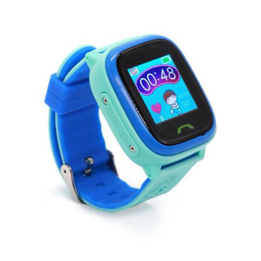 Đồng hồ định vị thông minh Vk27B