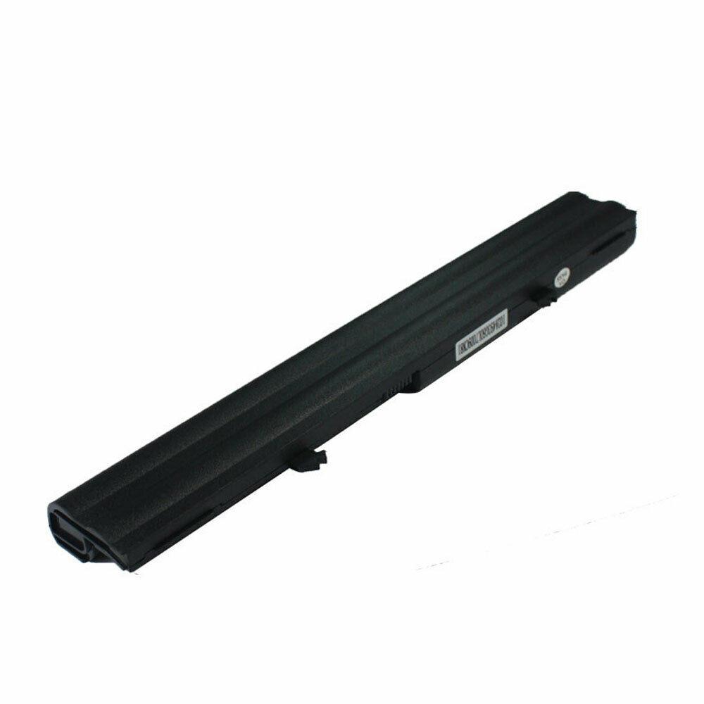 Pin Dành Cho Laptop HP  Compaq 510 511 515 516 540 541 6520 6520s 6520p 6530s 6531s 6535s
