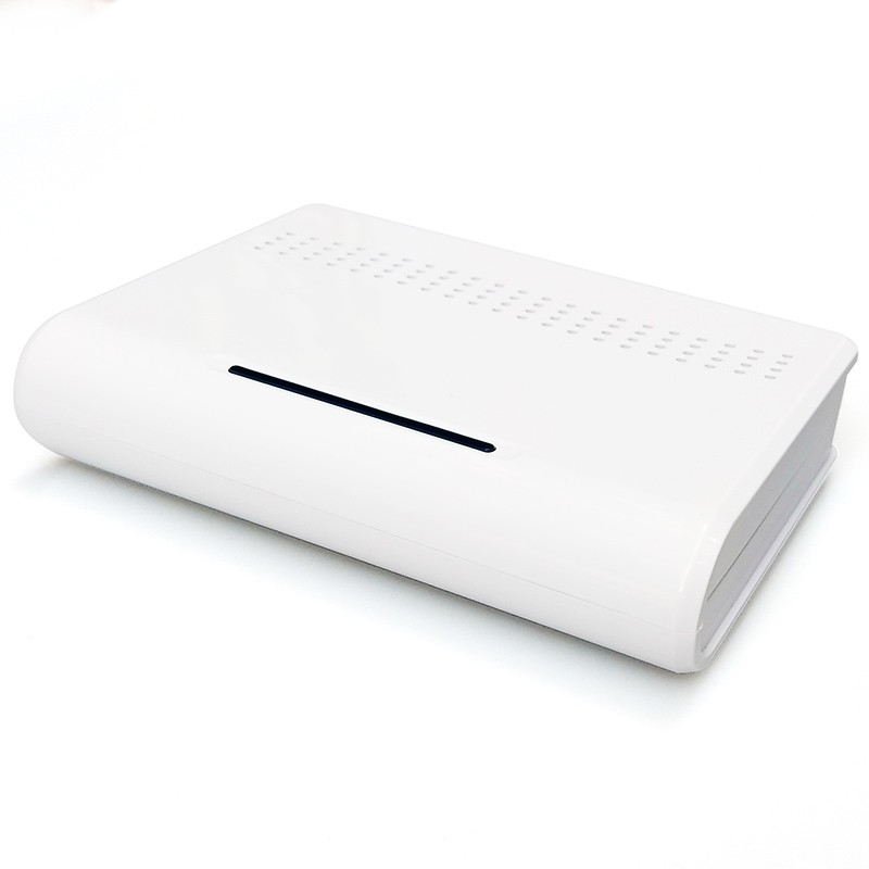Box ghi âm điện thoại 8 line TX2006U8 - T5U8