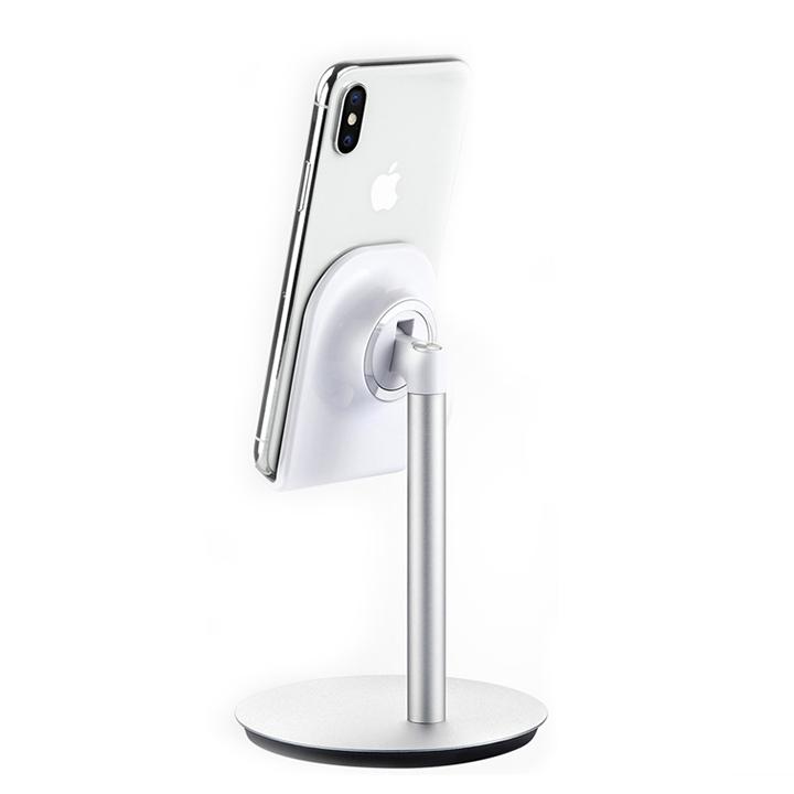 Giá đỡ Iphone Ipad - giá đỡ điện thoại